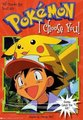 Pokemon I choose you! - pokemon-books screencap