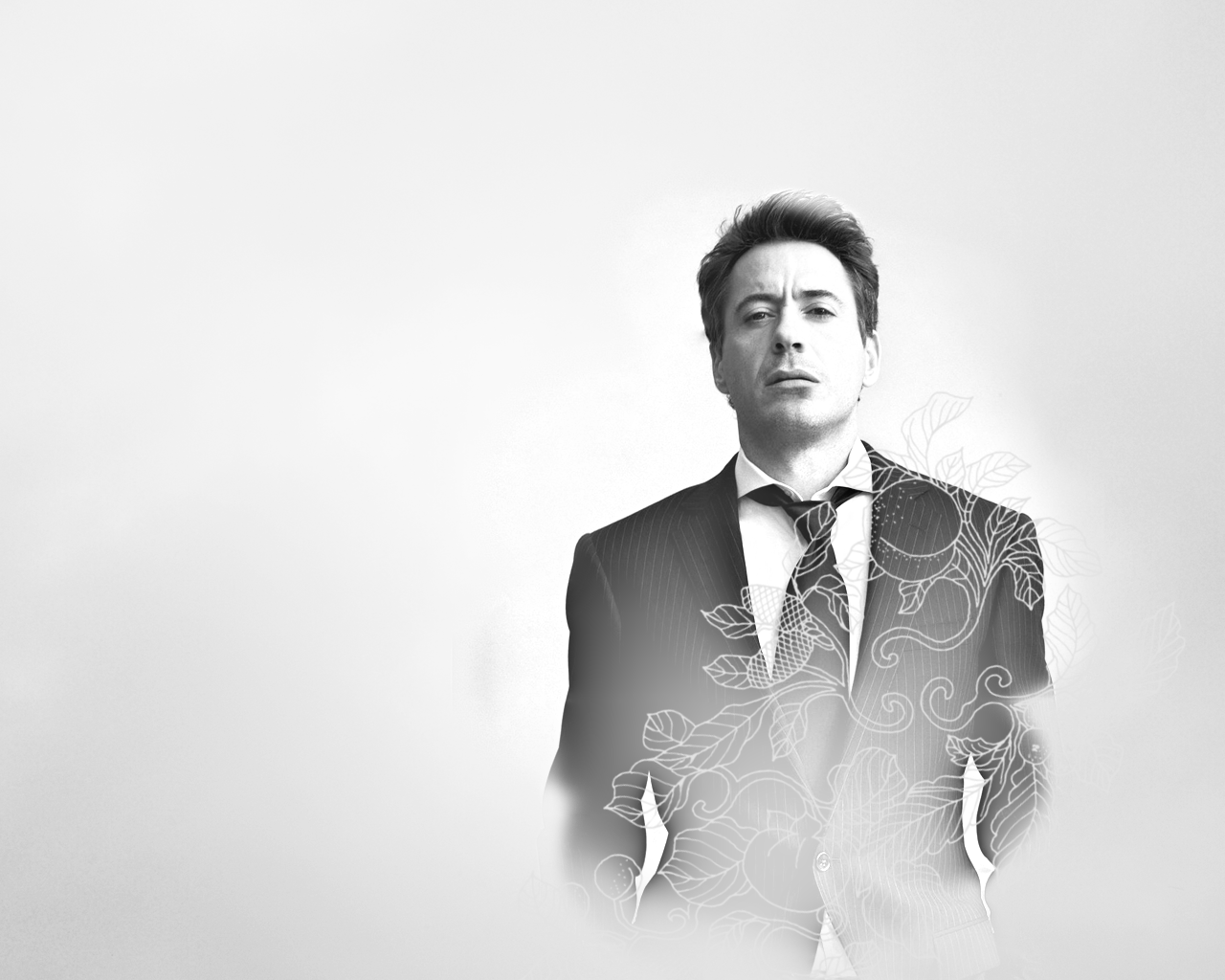 Robert Downey Jr Images Rdj Hd Wallpaper And Background Photos