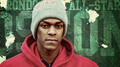 Rondo - rajon-rondo photo