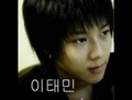 SHINee before debut ^^ try to guess who in comentario xD
