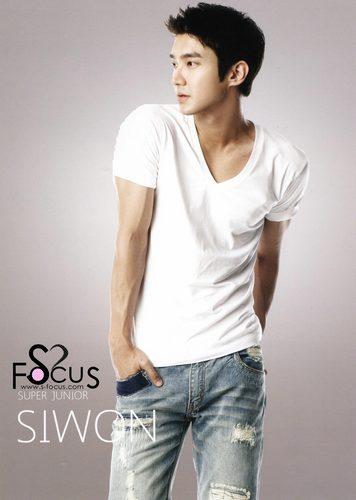 SJ: SMTown Live'2010