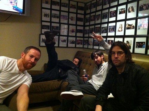 SNL 2011