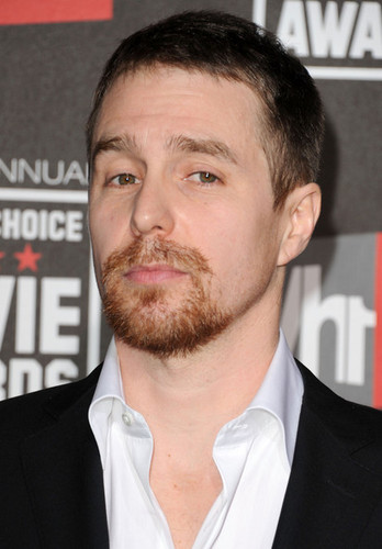 Sam Rockwell images Sam Rockwell wallpaper and background ...