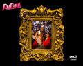 Shangela Laquifa Wadley - Paparazzi