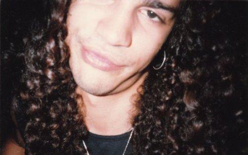Slash **