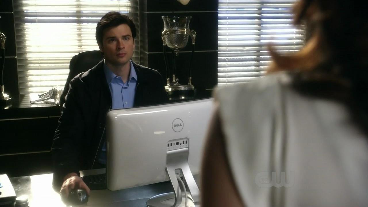 smallville season 10 episode 21 ishared