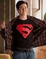 Smallville: