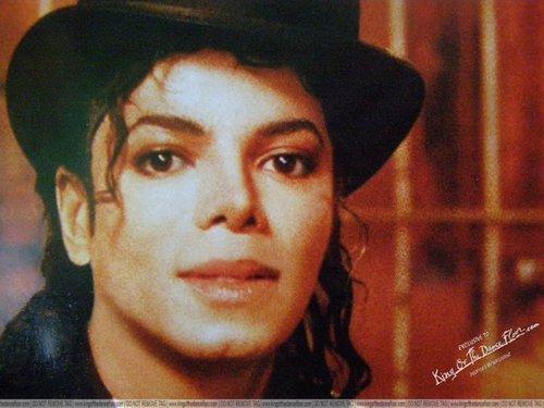 So Sweet U R My King!!!