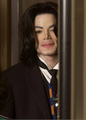 So Sweet U R My King!!! - michael-jackson photo