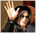 So Sweet U R My King!! - michael-jackson photo