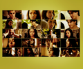 Stefan/Bonnie/ Damon/ mason 2x06 - stefan-salvatore fan art