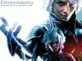Storm - x-men-the-movie wallpaper
