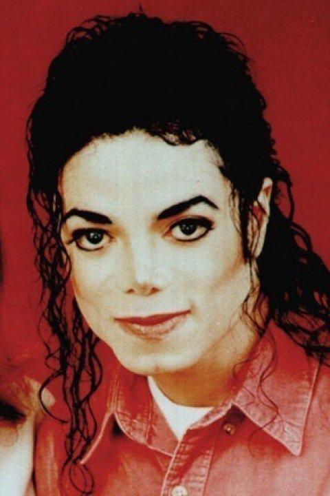 Sweet MJ1