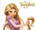 Tangled<3