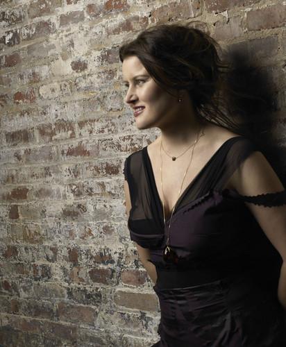The Amazing Paula Cole!!