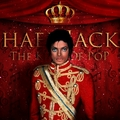 The King! - michael-jackson photo