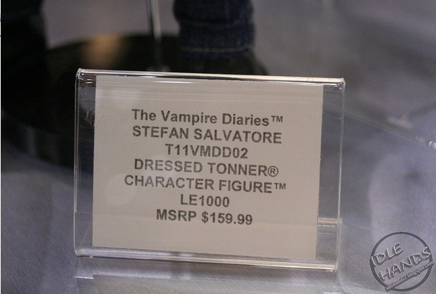 http://images4.fanpop.com/image/photos/19300000/The-Vampire-Diaries-Dolls-Toy-Fair-2011-the-vampire-diaries-tv-show-19331129-625-421.jpg
