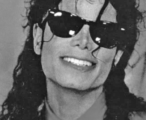 The most beautiful smile...