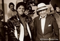 Thriller eraaa <3 - michael-jackson photo