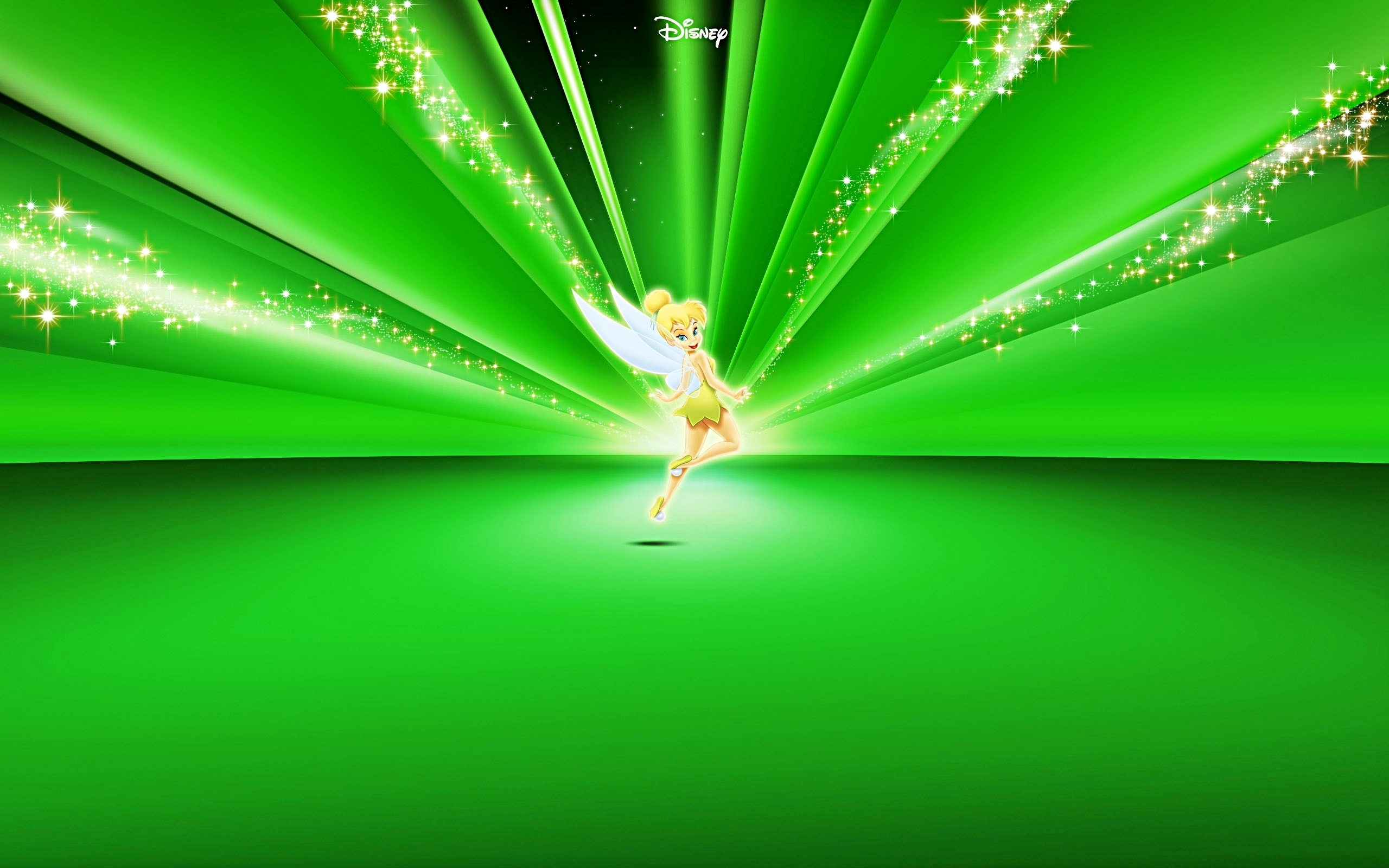 theme wallpaper tinker bell - photo #10