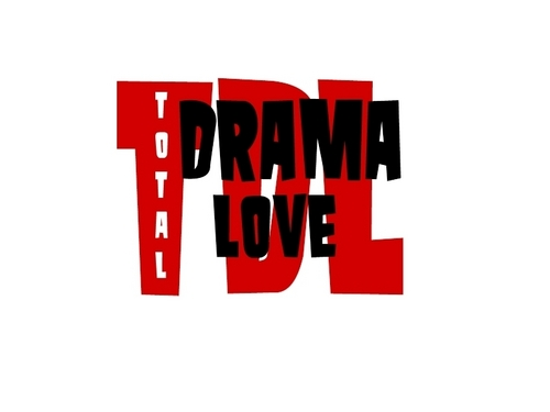 Total Drama Love . What s your favorite couple