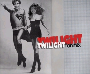 Twilight Remix