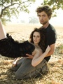 UHQ Outtakes and untugged - twilight-series photo