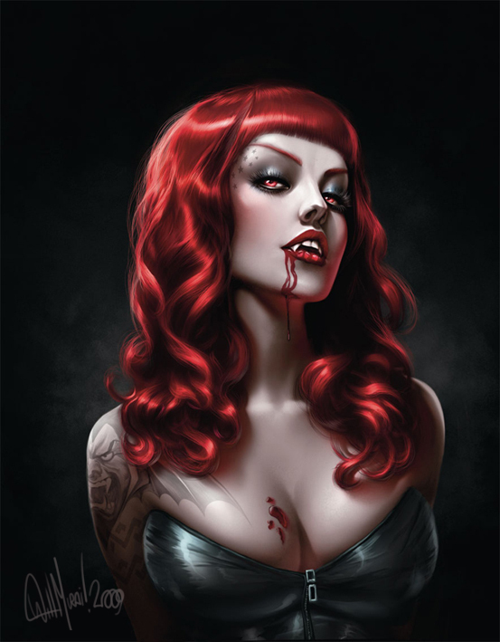 http://images4.fanpop.com/image/photos/19300000/Vampire-traditional-vampires-19341735-553-709.jpg