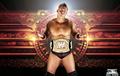 WWE Chmpion