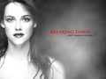 Wallpaper - isabella-marie-cullen wallpaper