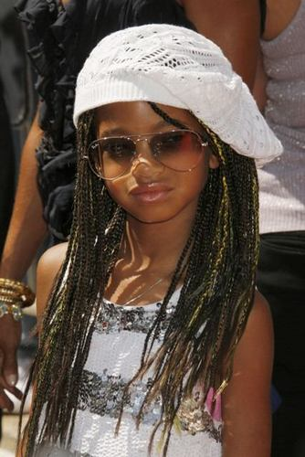 Willow Smith fondo de pantalla titled Willow Smith