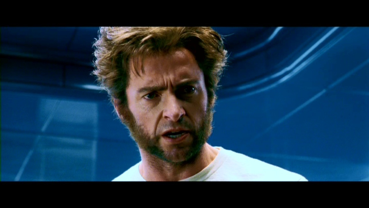 X-Men-3-hugh-jackman-as-wolverine-193999