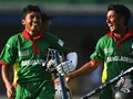 ashraful n rahim - bangladesh-cricket photo