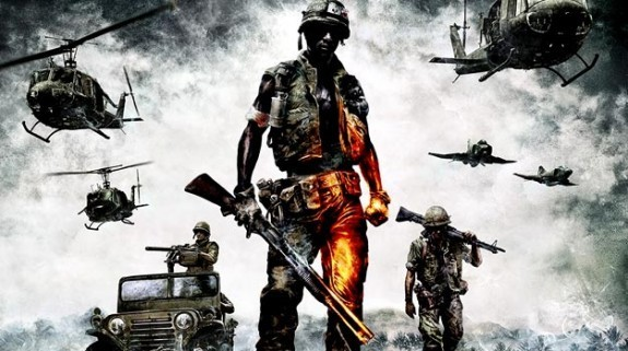 battlefield bad company 2 images bc 2 wallpapers wallpaper and background  photos