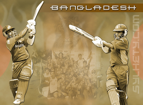 bangladesh cricket پیپر وال possibly containing a وکٹ titled bd