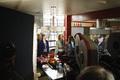 behind the scenes 3х17