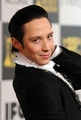 classy - johnny-weir photo