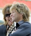 gorgeous - bon-jovi photo