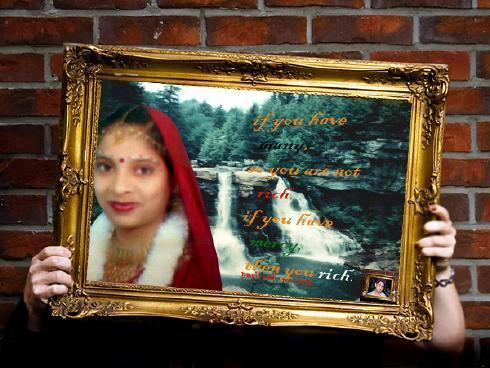 kirti prabha obra