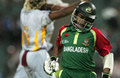 mushfiqur rahim - bangladesh-cricket photo