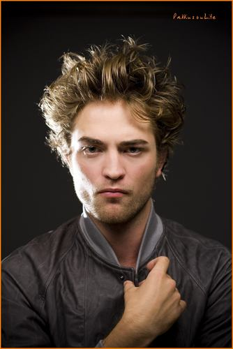 rob pattinson - robert-pattinson Photo