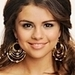 selena... - superstars icon