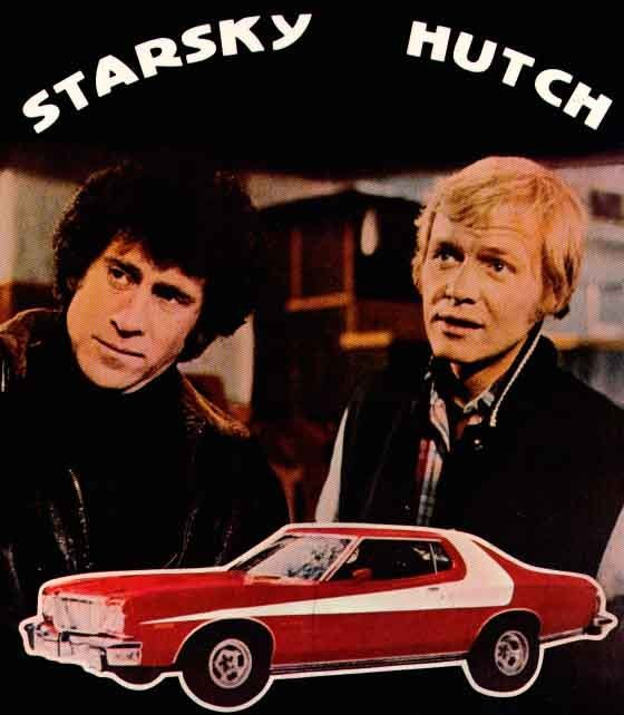 starsky and hutch starsky and hutch 1975 photo 19384522 fanpop. Black Bedroom Furniture Sets. Home Design Ideas