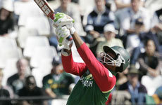 bangladesh cricket wallpaper called tamim iqbal