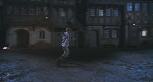 the brothers grimm - the-brothers-grimm-movie Screencap