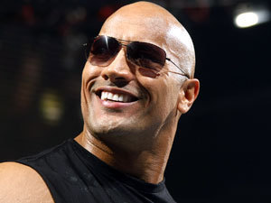 wwe bilder the rock hintergrund and background fotos 19348517