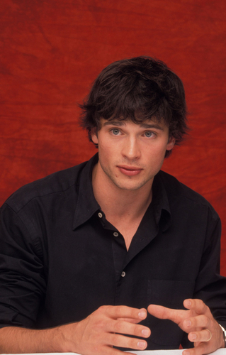 Tom Welling Hintergrund called tom welling