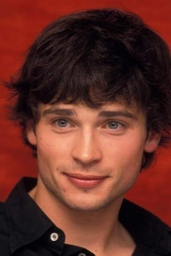 Tom Welling Hintergrund with a portrait called tom welling