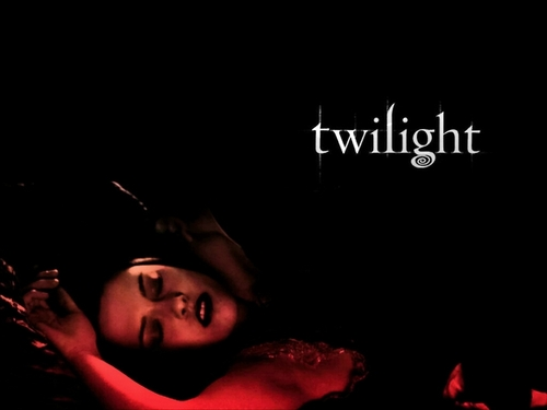 twilight wallpaper - twilight-movie Wallpaper