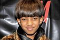 willows bowlcut